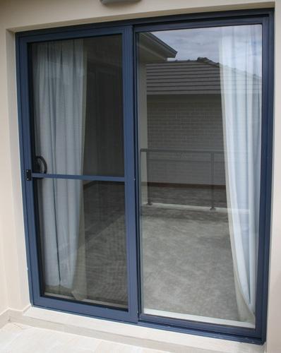 track lock rollers miami beach glass door repairs